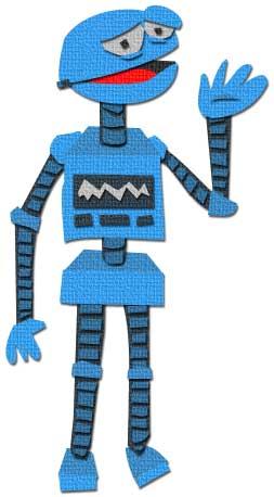 iamnotagoodrobotbuilder