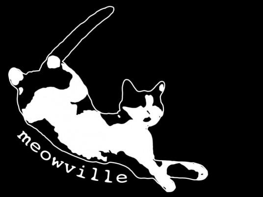 meowville