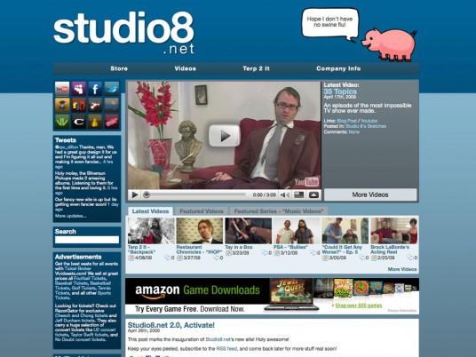 studio8_new