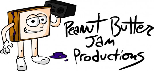peanut butter jam productions